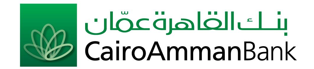 CAIRO AMMAN BANK