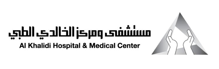 Alkhaldi Hospital and Midical Care