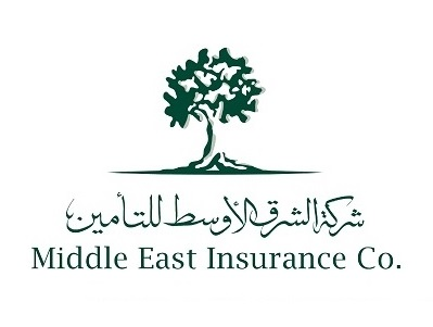 Middle East Insurance Company