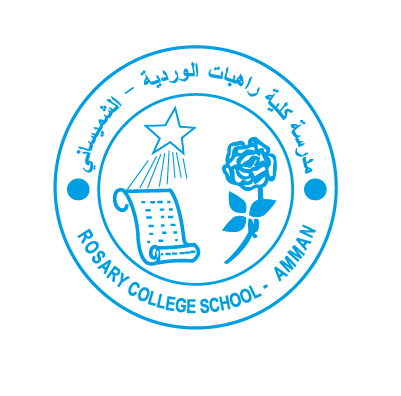 Rosary College School