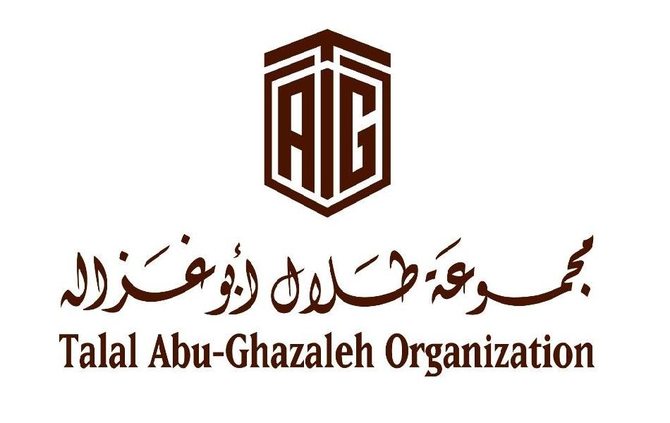 Talal Abu Ghazaleh Organization