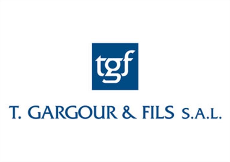 Tawfiq Gargour & Fils