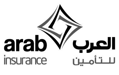 Arab Insurance